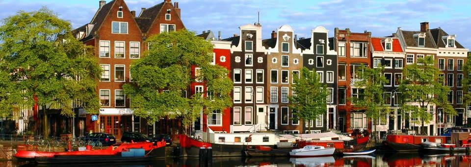 global immobili case appartamenti immobili in vendita On vendita appartamenti amsterdam