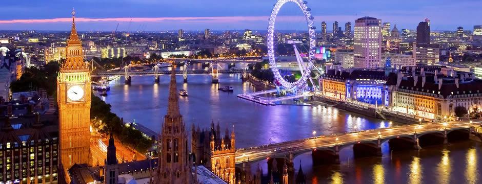 LONDRA_FOTO
