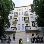 Kreuzberg, appartamento in vendita