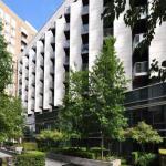 Londra, Canary Warf, studio in prestigioso complesso residenziale in vendita