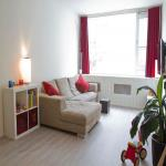 Appartamento in vendita in Waterlooplein