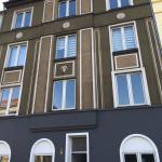 Dortmund, rend. 9,18%, palazzo con 8 appartamenti in vendita