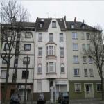 Dortmund, rend. 8,14%, edificio con 6 appartamenti in vendita