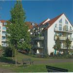 Lipsia, Altwest, rendita 4,61%!
