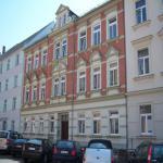 Sassonia, Doebeln, rendimento 9%, palazzo con 8 appartamenti