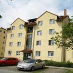 Lipsia, appartamento su due livelli affittato con rendita del 5,02%