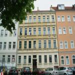 Lipsia, Mockern, meraviglioso attico in vendita
