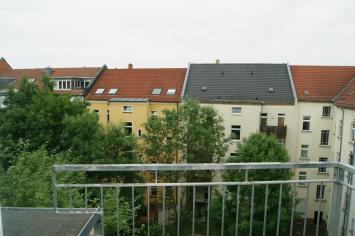 Lipsia mockern meraviglioso attico in vendita global for Vendita appartamenti amsterdam