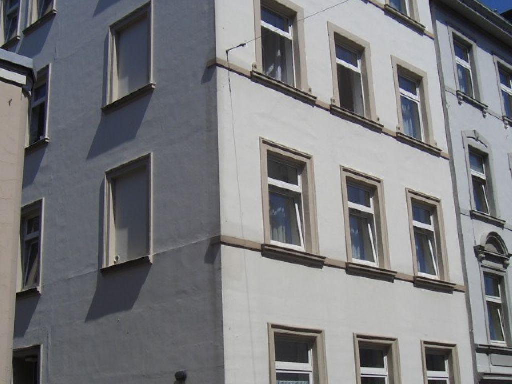 Wuppertal edificio con 5 appartamenti e un locale for Vendita appartamenti amsterdam