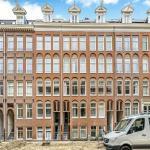 Amsterdam - Grazioso appartamento in vendita nel West