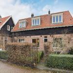 Amsterdam - Casa in vendita nel Noord