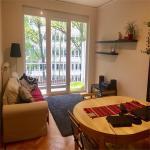 Bruxelles, Quartiere Europeo, bell'appartamento con due camere da letto in vendita